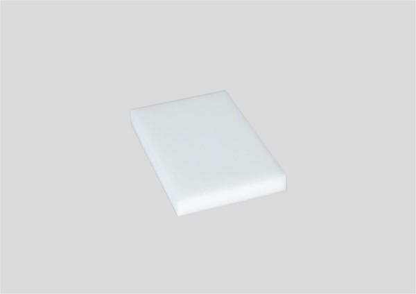 PE- HD - Platte