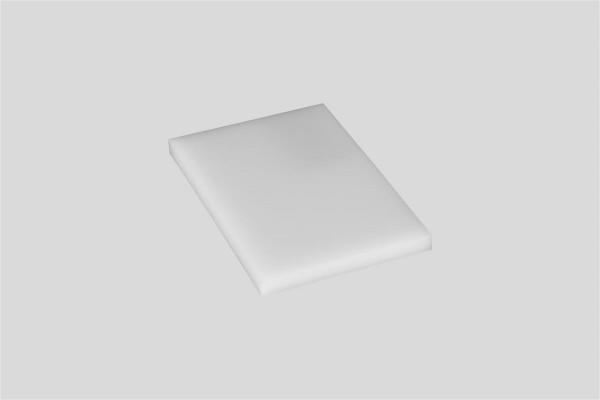 PA 6.6 Platte